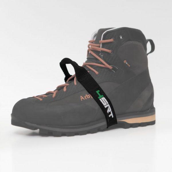 4srt floop for climbing boots