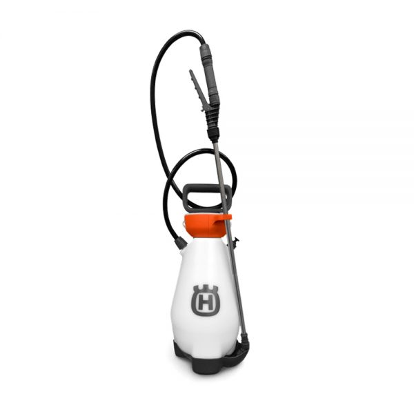 husqvarna 8 litre handheld sprayer tcm