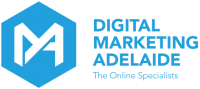 Digital Marketing Adelaide