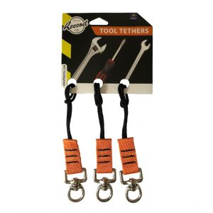 tool attach swivel tool tethering kit pack of 3