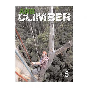 arb climber magazine issue 5 tcm