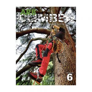arb climber magazine issue 6 tcm