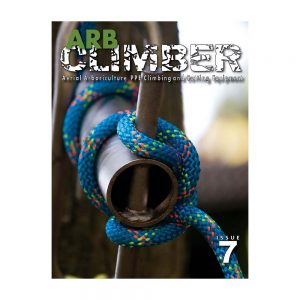 arb climber magazine issue 7 tcm