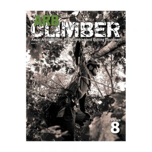 arb climber magazine issue 8 scaled tcm
