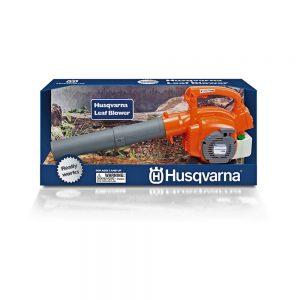 husqvarna kids toy leaf blower tcm