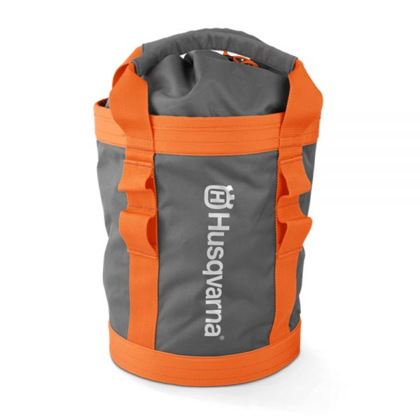 husqvarna rope bag tcm