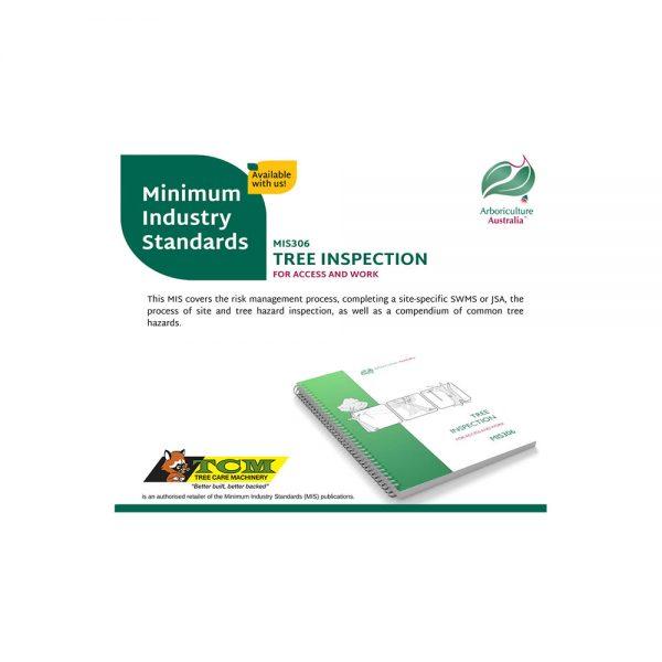 mis306 tree inspection tcm
