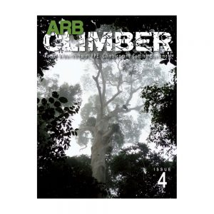 arb climber magazine issue 4 tcm
