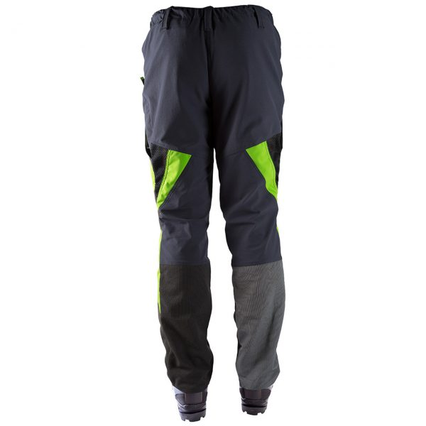 clogger zero gen2 chainsaw pants 4