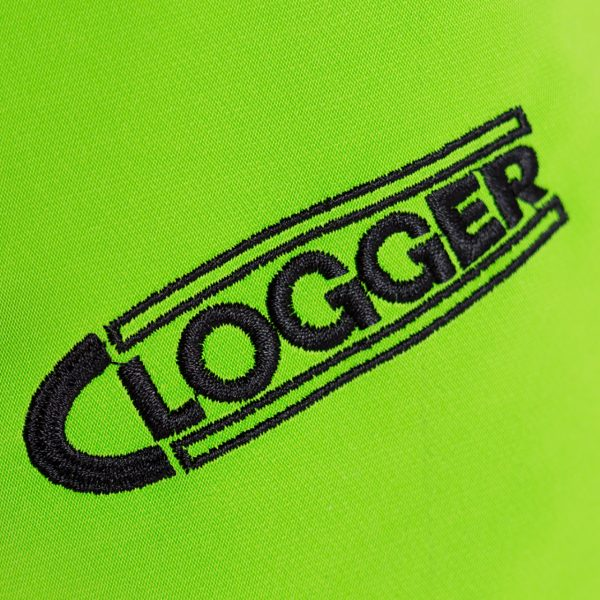 clogger zero gen2 chainsaw pants 6