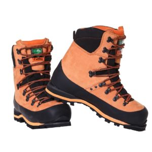 clogger altitude gen2 arborist chainsaw boots