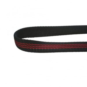 lyon 18mm webbing endless sling