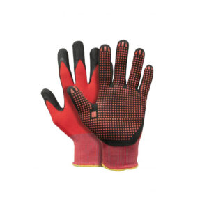 pfanner stretchflex fine grip gloves tcm