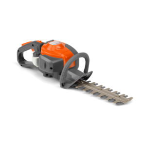 husqvarna kids toy hedge trimmer tcm