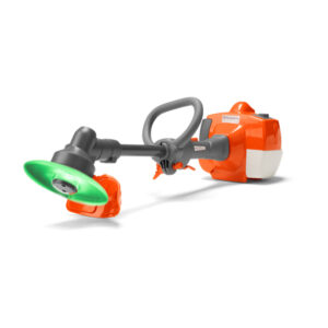 husqvarna kids toy trimmer tcm