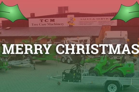tcm shop christmas