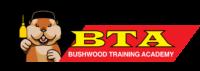 Bushwood Training Academy