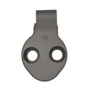 bes 1100 angle pocket countersunk tcm