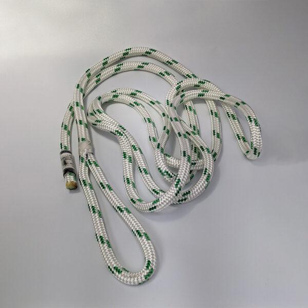 tcm deadeye sling 12mm x 4m 2 tcm